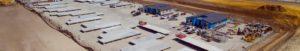 Precast Concrete Tilt Panels Perth