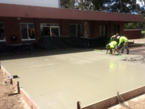 Action Solution Precast Concrete Perth About Us Onsite