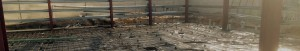 Action Solution Precast Concrete Services Perth Australia