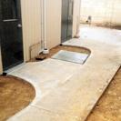 The Advantages of Precast Concrete Products from Perth Australia