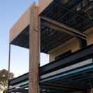 Action Solution Precast Concrete Columns and Beams Perth Australia