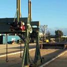 Action Solution Precast Concrete Delivery Perth Australia