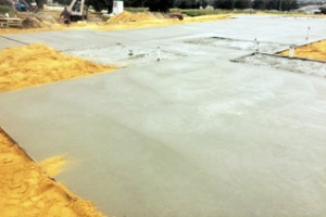 Action Solution Precast Concrete Floors Perth Australia