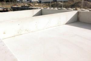 Action Solution Precast Concrete Tilt Panels Perth Australia