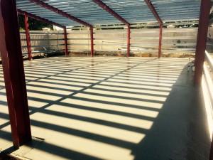 Action Solution Precast Concrete Floors Perth Australia