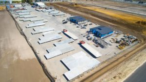 Precast Concrete Floors Perth