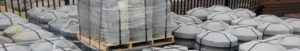 Precast Concrete Footings Perth
