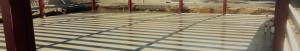 Onsite Concrete Perth Precast Concrete Solutions