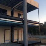 Precast Concrete Columns And Beams Perth