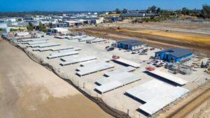 Action Solution Precast Concrete Floors Perth