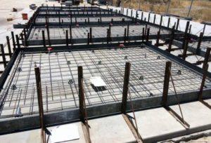 Action Solution Precast Concrete Tilt Panels Perth Setup 1
