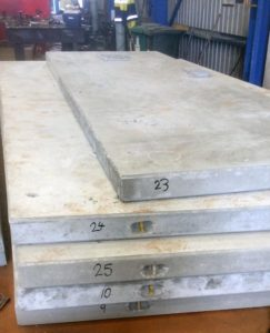 Action Solution Team Precast Concrete Tilt Panels Perth