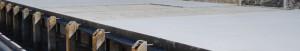 Action Solution Precast Concrete Footings Perth Australia