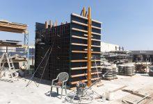 Best-custom-designed-precast-concrete-in-perth