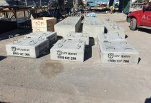 Best-precast-concrete-blocks-Perth