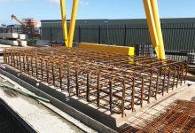 Precast-Concrete-Blocks