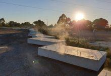Precast-Concrete-Perth_1