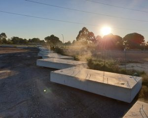Action Solution Location Precast Concrete Perth
