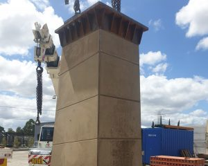 Precast-concrete-columns-in-perth-WA