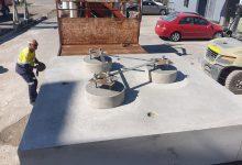 Precast-concrete-panels-perth-WA