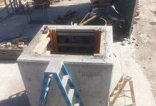 best-precast-concrete-panels-in-Perth