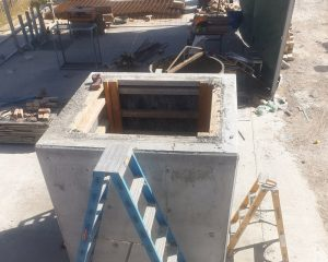best-precast-concrete-panels-in-Perth