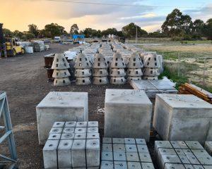 High Quality Precast Concrete Solutions Perth Action Solution Precast Concrete Gallery