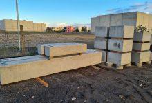 concrete-panels-perth