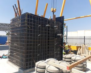 custom-designed-precast-concrete-blocks