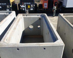 precast-concrete-bins-perth