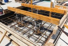 precast-concrete-columns-and-footings-perth
