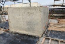 precast-concrete-perth-blocks
