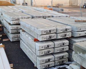 High Quality Precast Concrete Solutions Perth