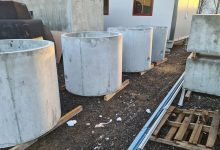 precast-concrete-soak-wells-perth