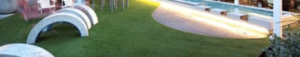 Action Solution Precast Concrete Landscaping Options